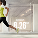 Joggen für Anfänger | Erfolge messen