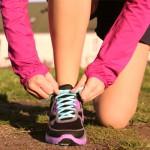 Joggen für Anfänger | Deine Ausstattung