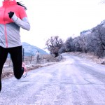 Joggen für Anfänger | Lauftraining