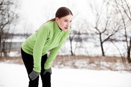 die drei wichtigsten tipps zum joggen joggen f r anf nger. Black Bedroom Furniture Sets. Home Design Ideas