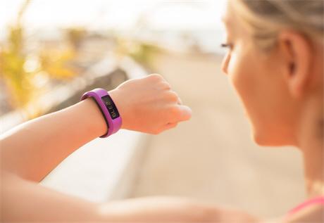 Schrittzähler | Bewegung bringt mehr Bewegung in dein Leben
