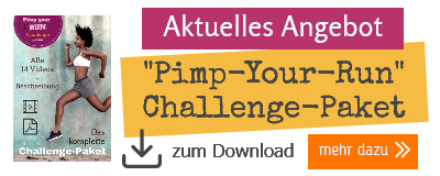 Aktuelle_Angebot_Pimp_your_run_challenge_Paket_400x160px