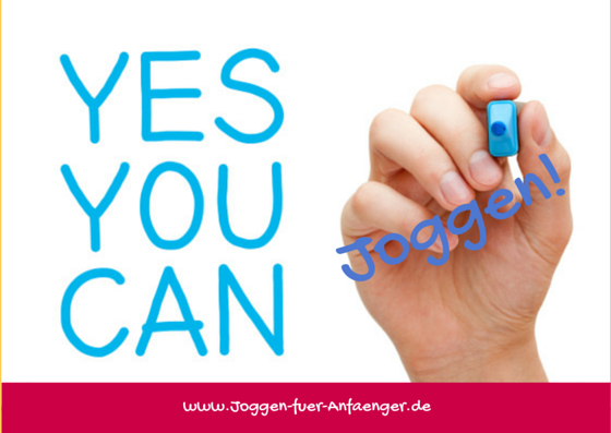 Motivation|www.joggen-fuer-anfaenger.de
