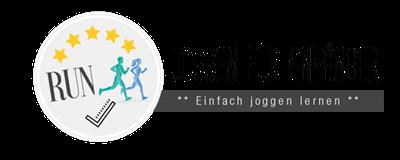 Logo JFA2018