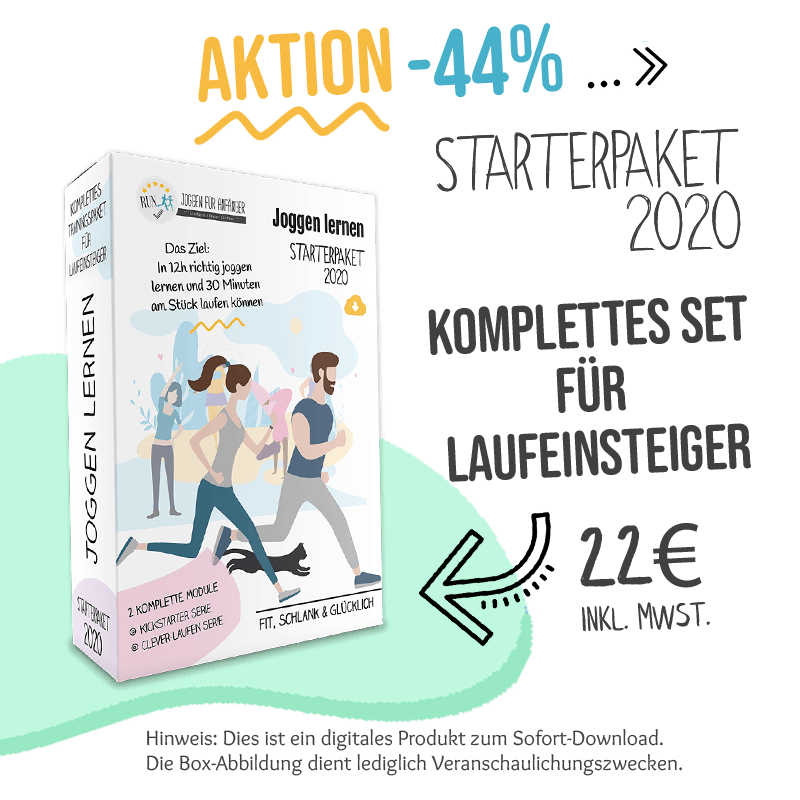Teaser_Starterpaket_2020_zum_Aktionspreis_kaufen_b_800X800px