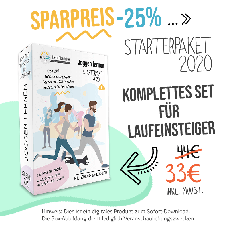 Teaser_Starterpaket_zum_Sparpreis_kaufen_33€_UPDATED_c_09_2020_800X800px_cx